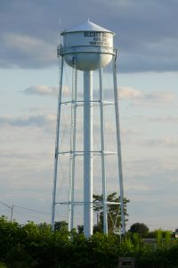 Find Answers about Buffalo & Rochester Water Softening