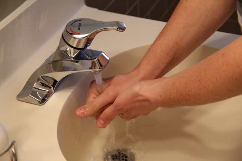 Water Softening in Buffalo and Rochester - Watercure USA