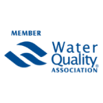 West Valley NY Water Treatment Services