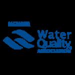 Grand Island NY Water Treatment Services